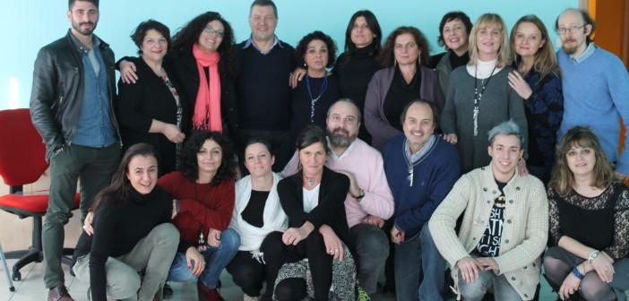 Corso Triennale 20014-2015