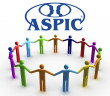 aspic-counseling