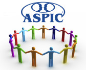 ASPIC  GROUP: Le sedi