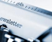 Iscriviti alla NEWSLETTER per ricevere aggiornamenti