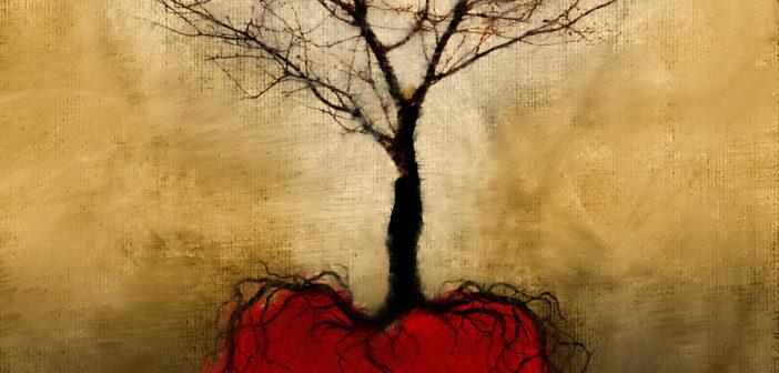 """9 Giugno – Conferenza """"Il contatto profondo nell'amore"""" con Roberto Costantini"""
