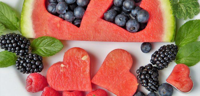 fruit-conferenza siamo quello che mangiamo