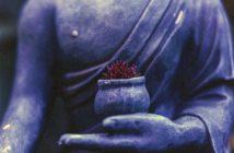 preghiera meditazione e gratitudine incontro